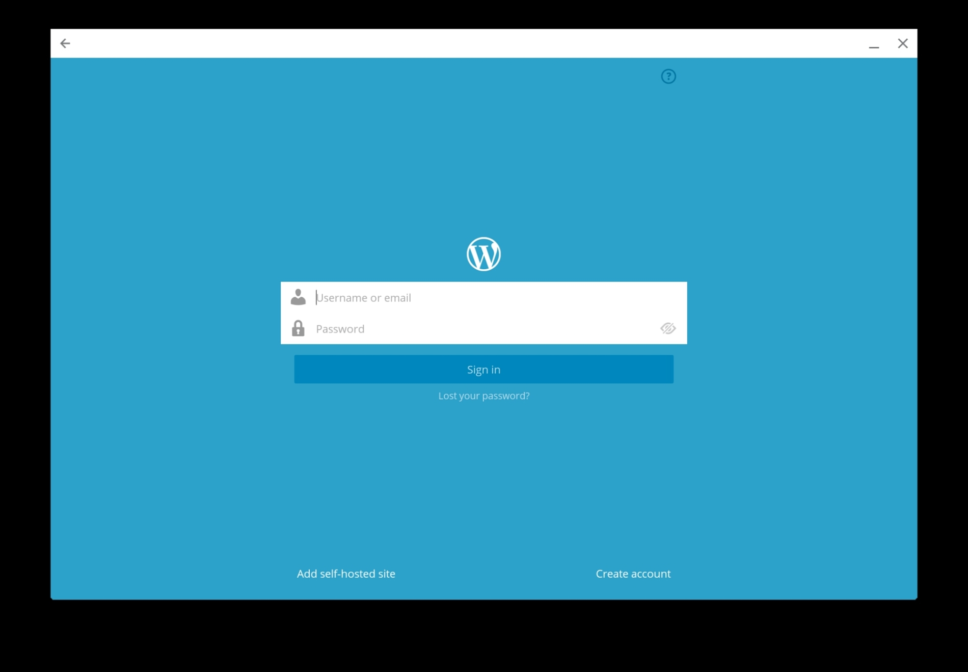 wpid-wordpress-android-app-on-mac.png.png