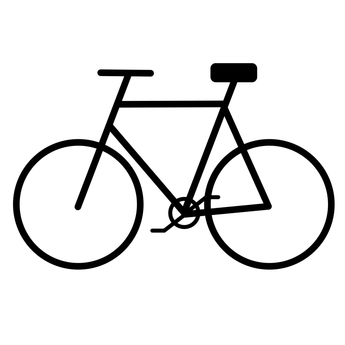 bicycle-intermediate